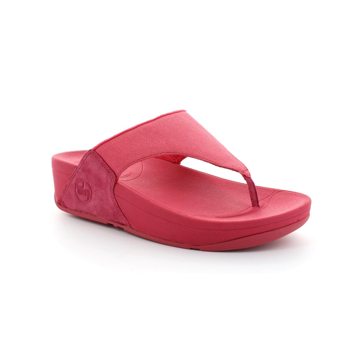 Bedroom Athletics Slippers Usa