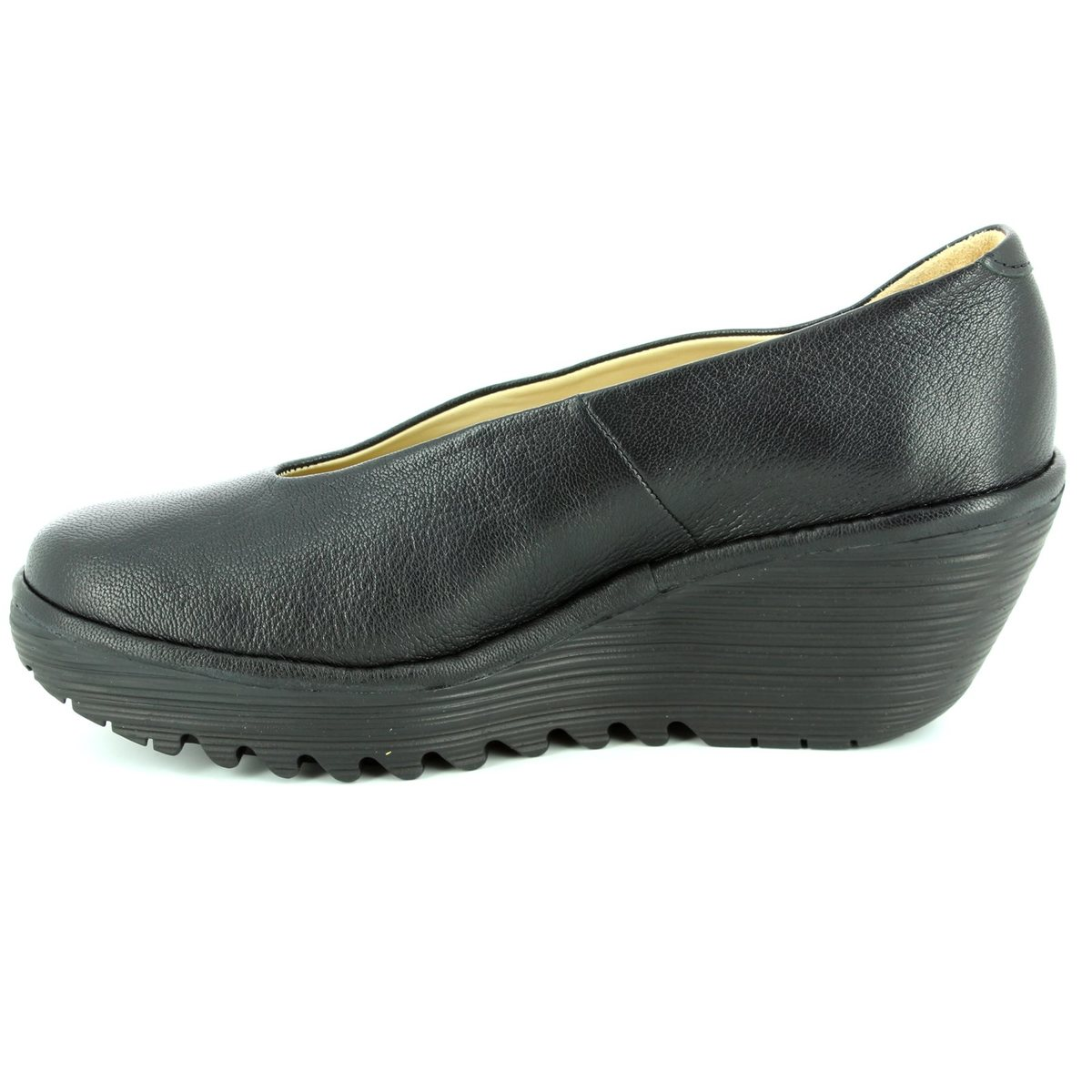 Are Fly London Shoes Comfortable 28 Images Fly London