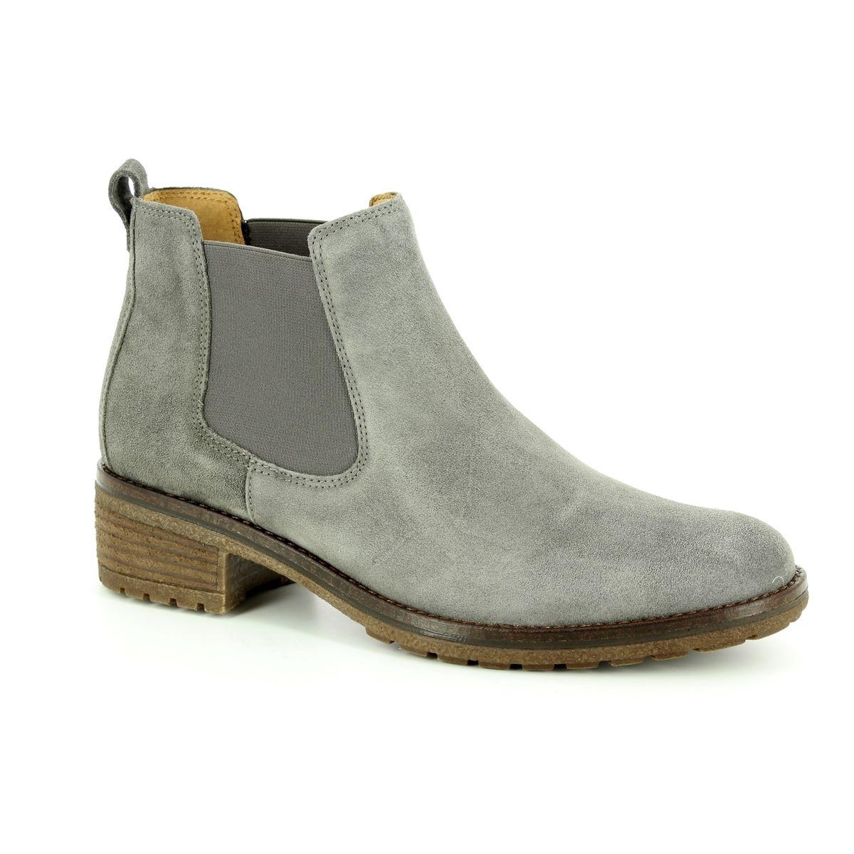 best website 89936 c01c3 91.610.12 Brilliant at Begg Shoes & Bags