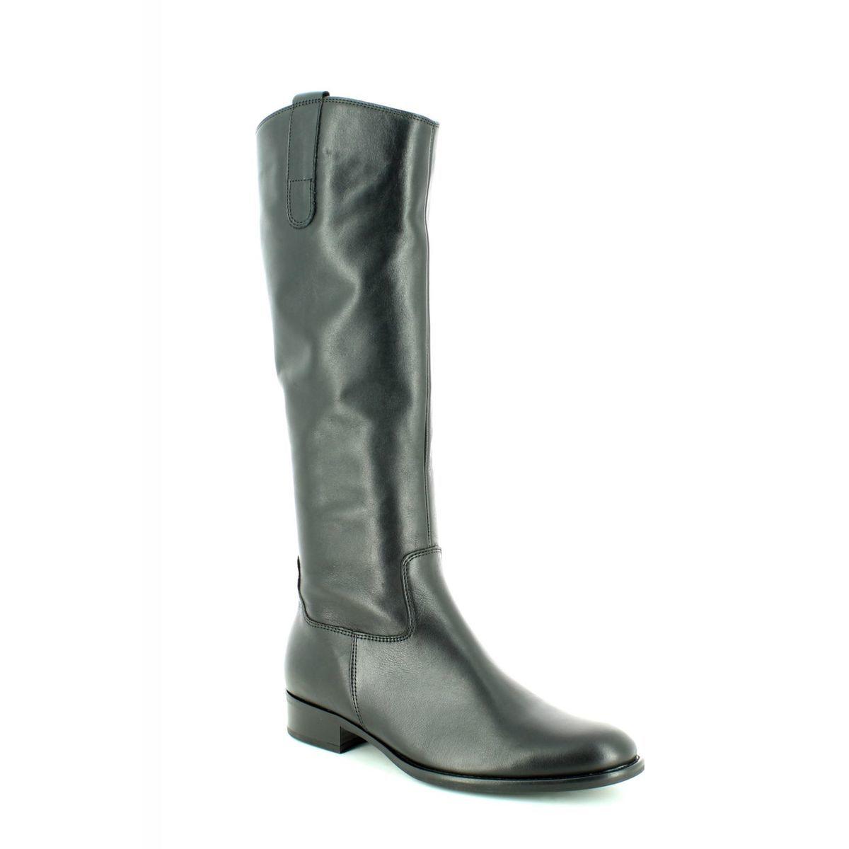 Spitzenstil marktfähig große Auswahl an Farben 91.648.27 Brook Slim Leg at Begg Shoes & Bags