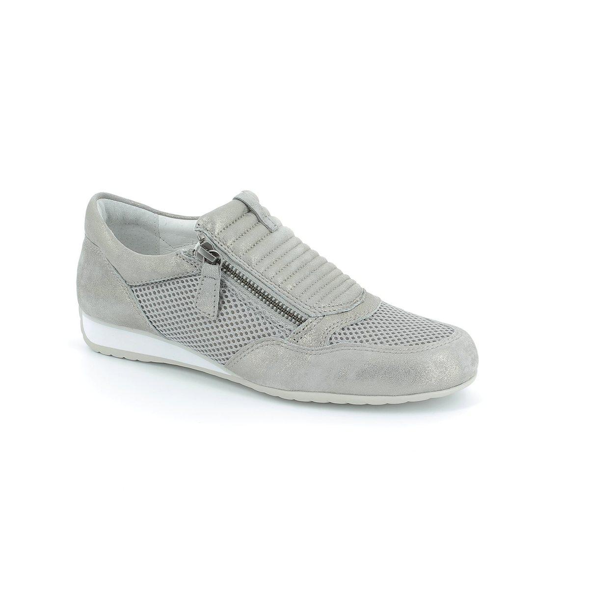 Gabor Comfort Shoes - Beige multi - 46.352.93 BRUNELLO