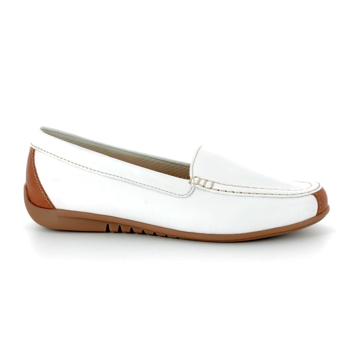 Gabor, chaussure mocassin - lois 83.260