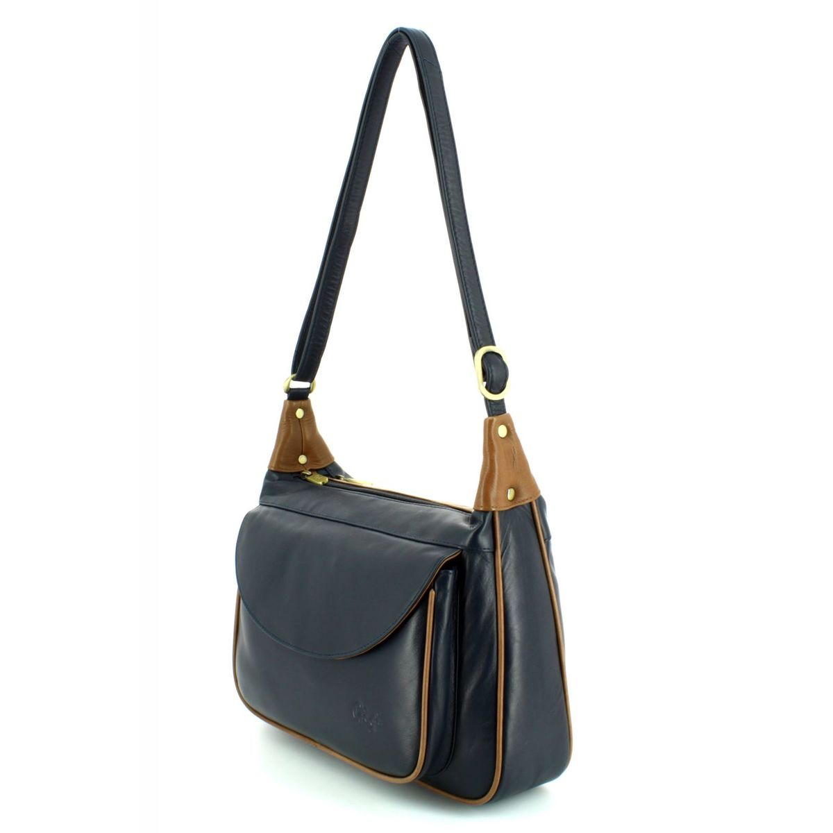 Gigi Handbags Uk - Style Guru: Fashion, Glitz, Glamour ...