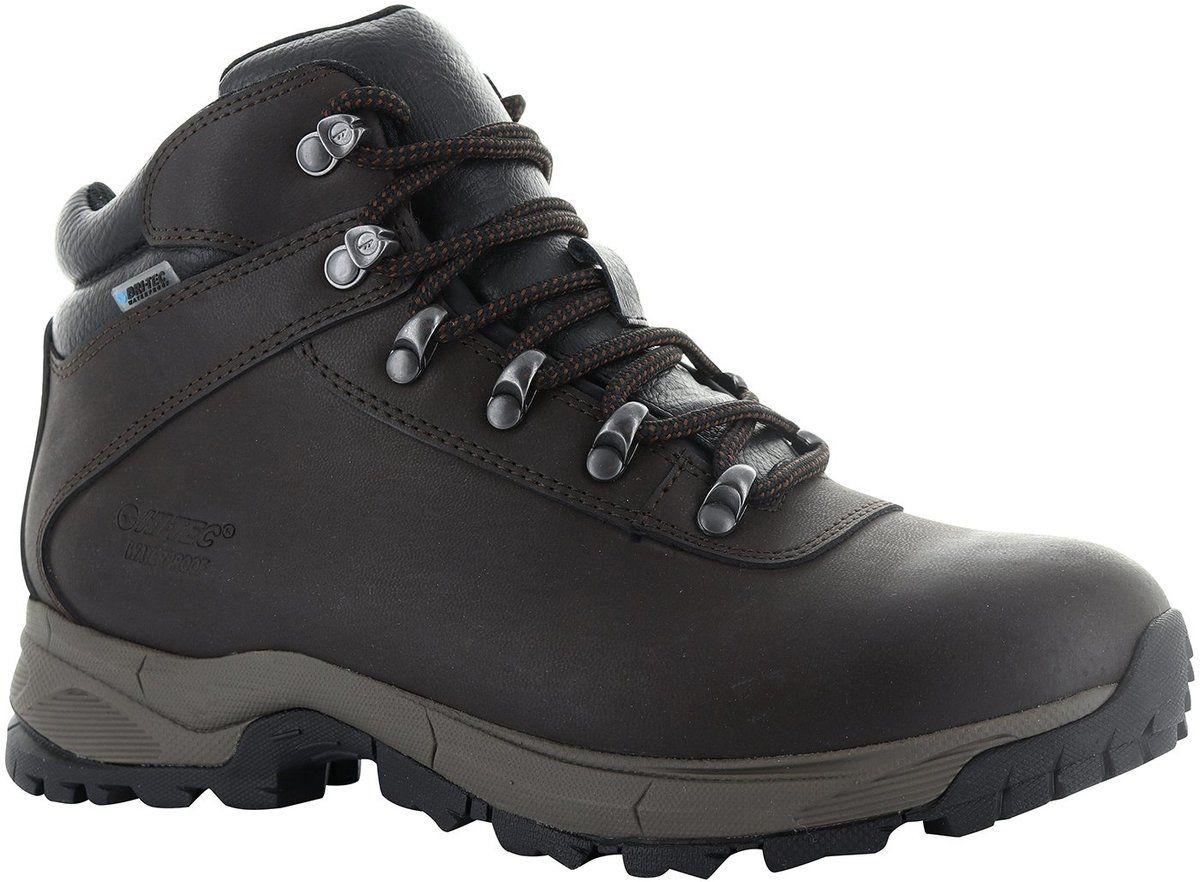 cc47109bfbb 6689/41 Eurotrek Lite W at Begg Shoes & Bags