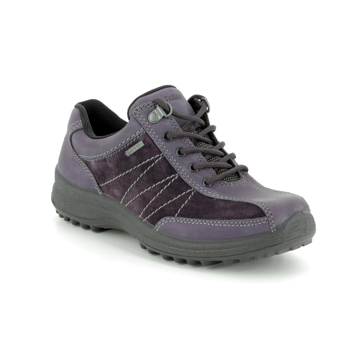 8c8434d9f1a 8113/95 Mist Gore-tex E Fit at Begg Shoes & Bags