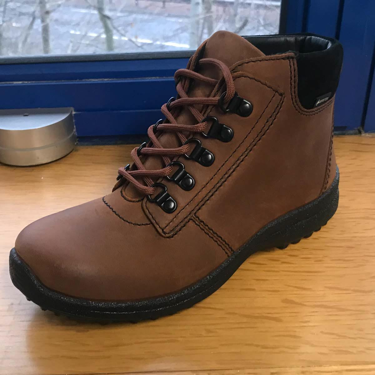 65c835c78f4 9508/11 Rutland Gtx E at Begg Shoes & Bags
