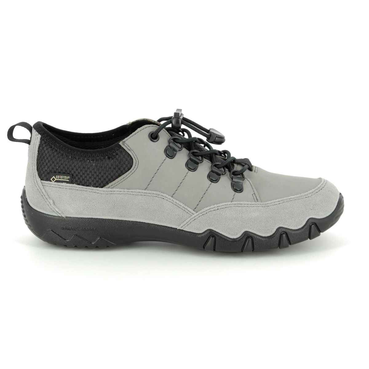 b1ace95785d 9113/00 Rydal Gtx E Fit at Begg Shoes & Bags