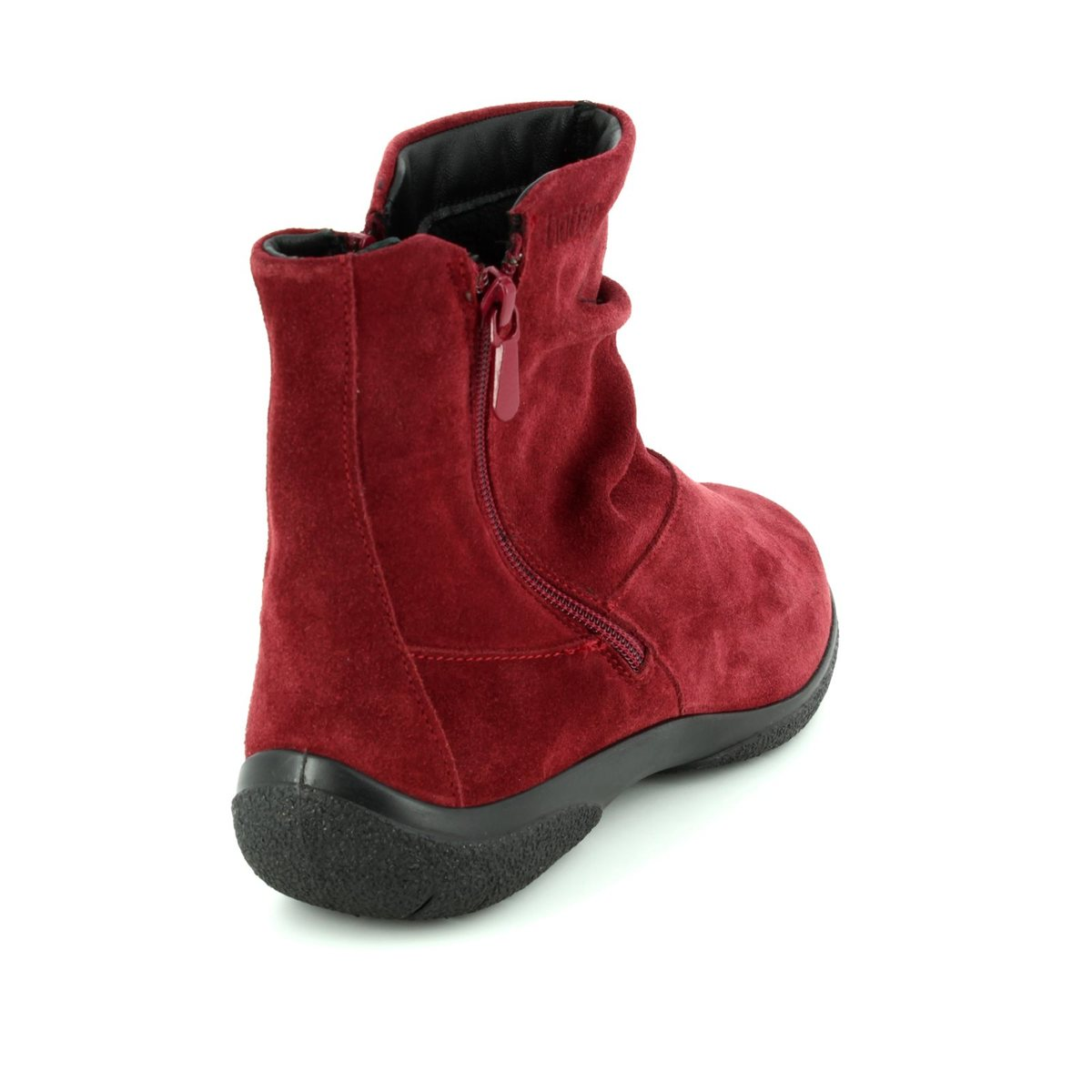 Hotter Shoes Womens Sale