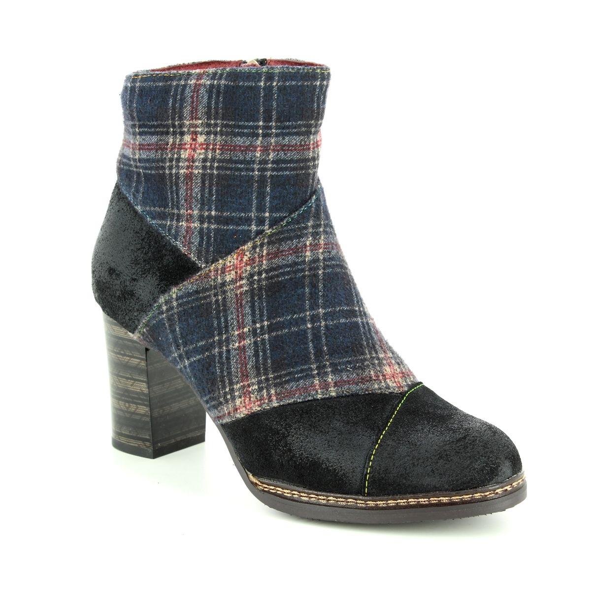 great variety models outlet deft design 8503/30 Elea 018 at Begg Shoes & Bags