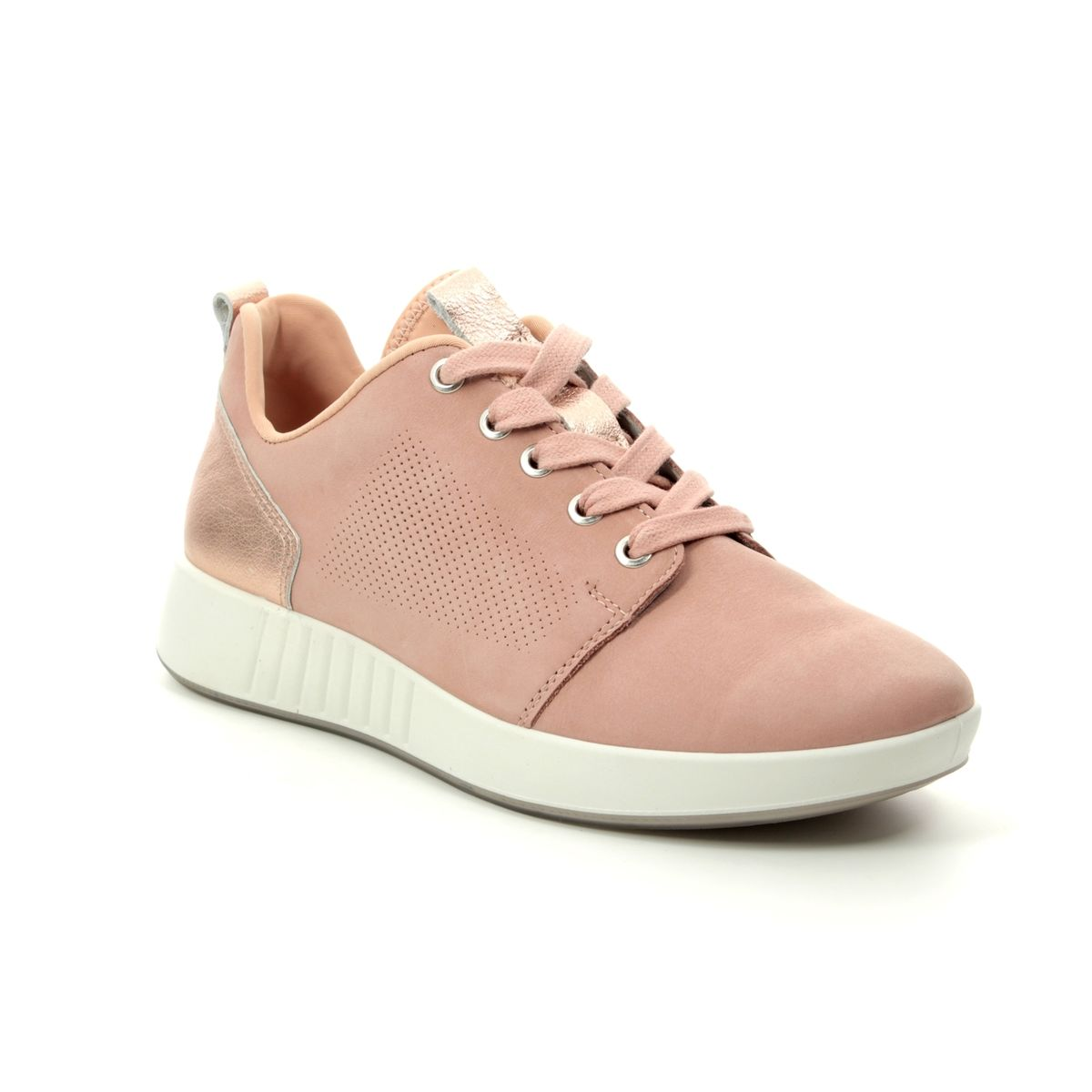 speical offer best shoes good selling 00923/54 Essence at Begg Shoes & Bags