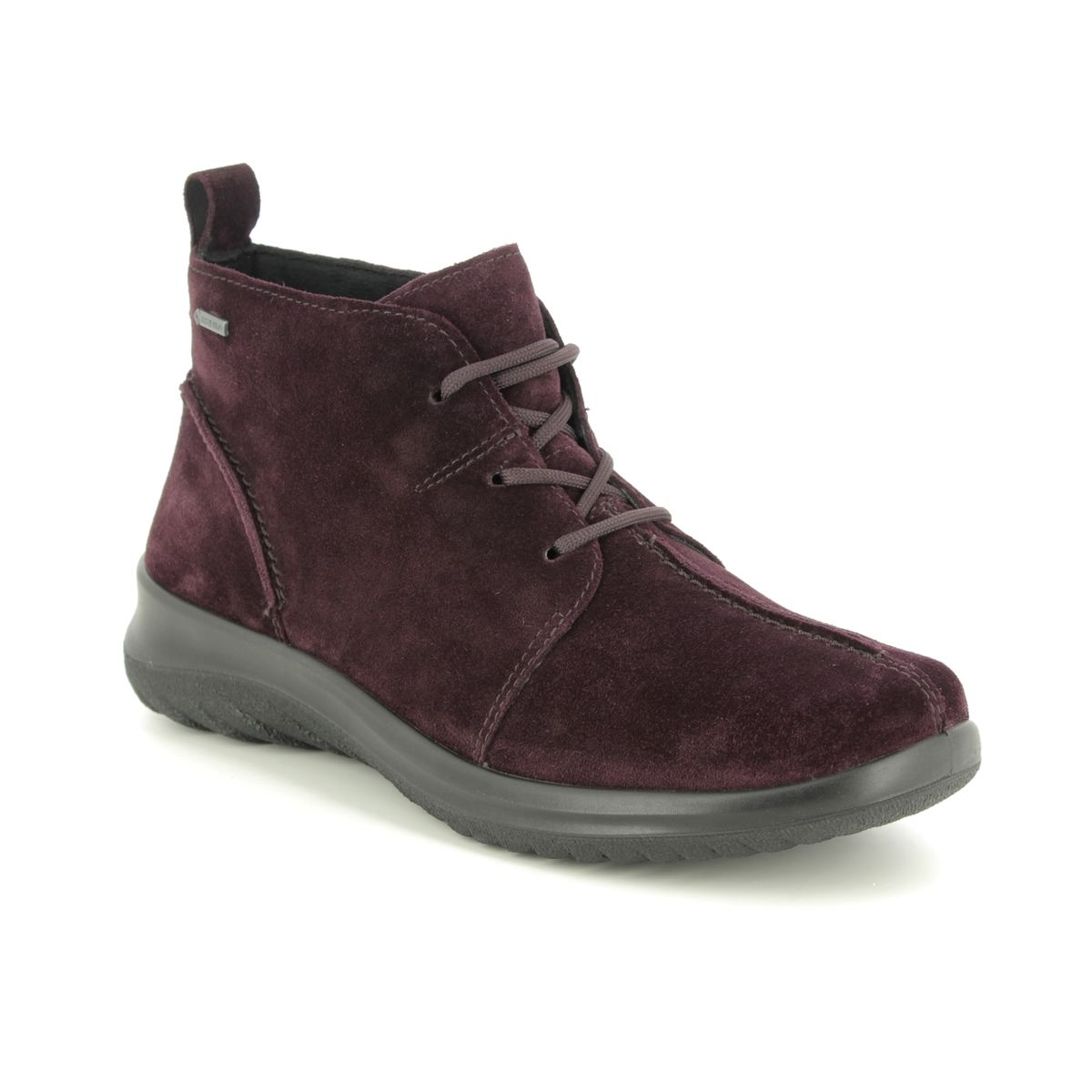 save up to 80% innovative design for whole family 09569/59 Soft Lace Gtx at Begg Shoes & Bags