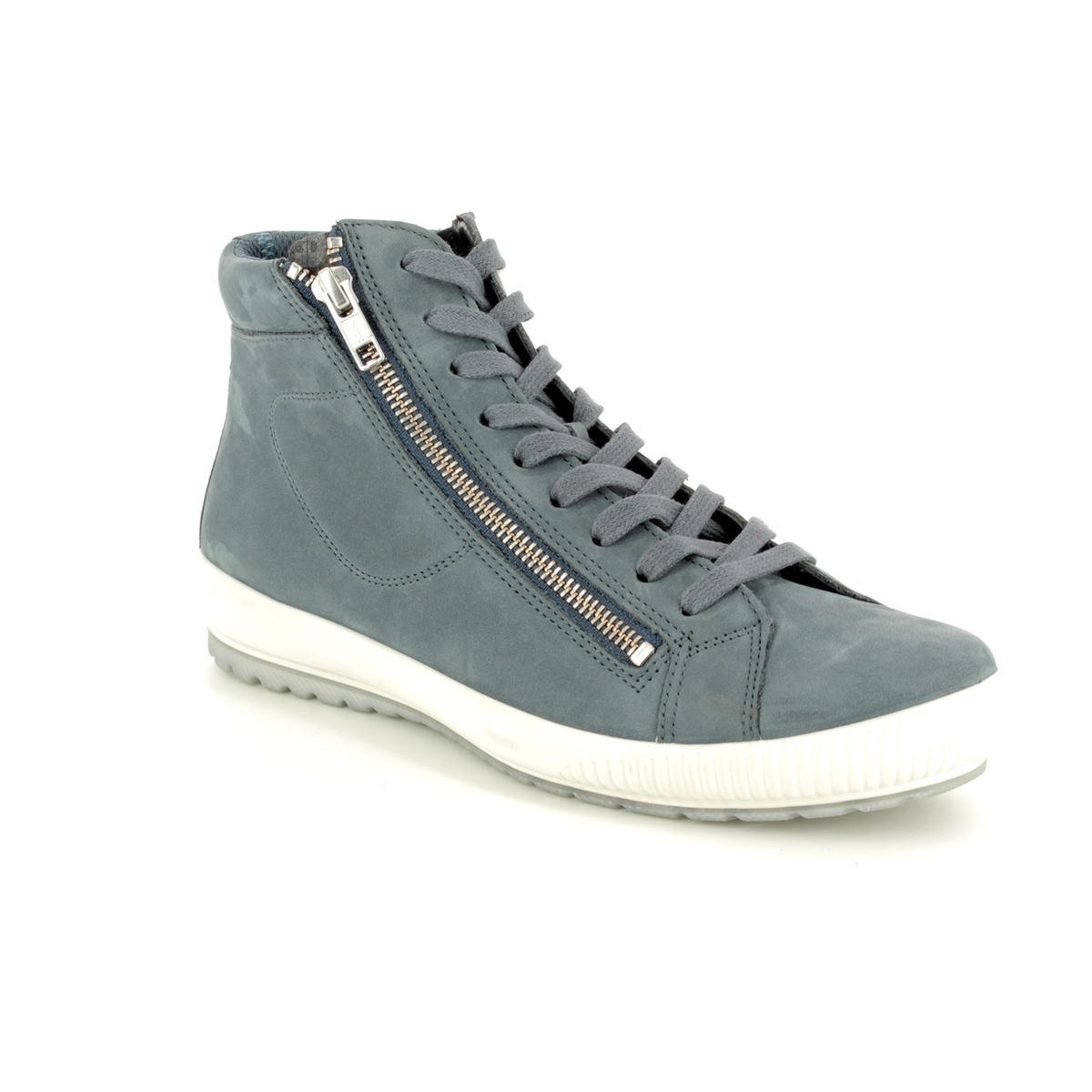 thoughts on many styles best service 00825/78 Tanaro Boot at Begg Shoes & Bags