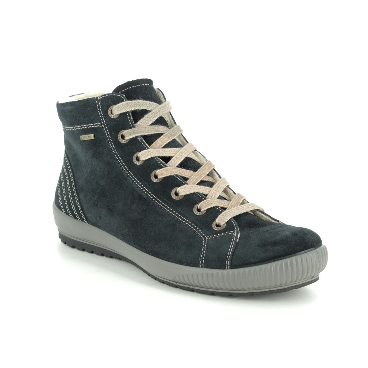cheap sale cheap for discount hot new products 00619/80 Tanaro Hi Gore-tex at Begg Shoes & Bags