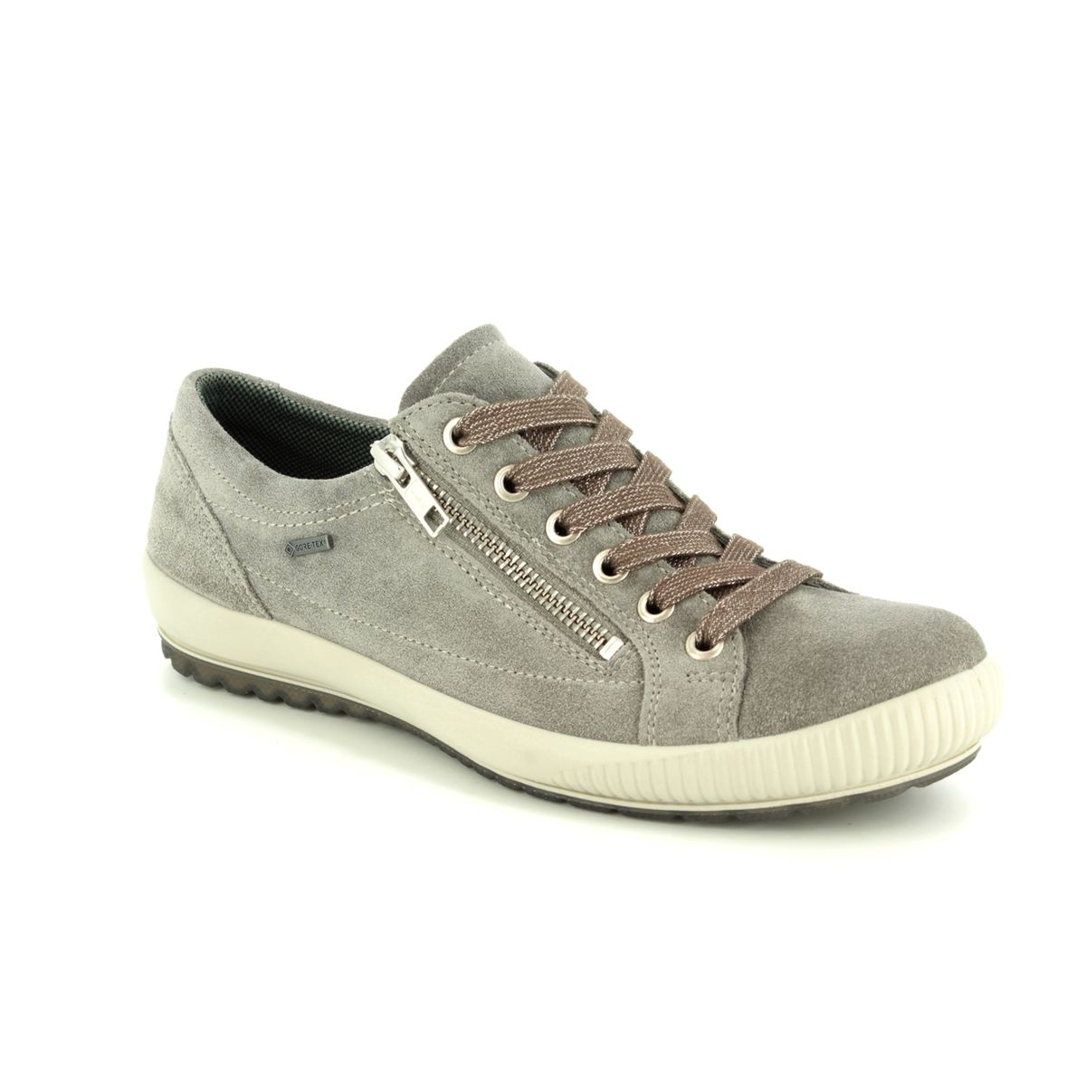 low price new styles outlet online 00616/24 Tanaro Zip Gtx at Begg Shoes & Bags