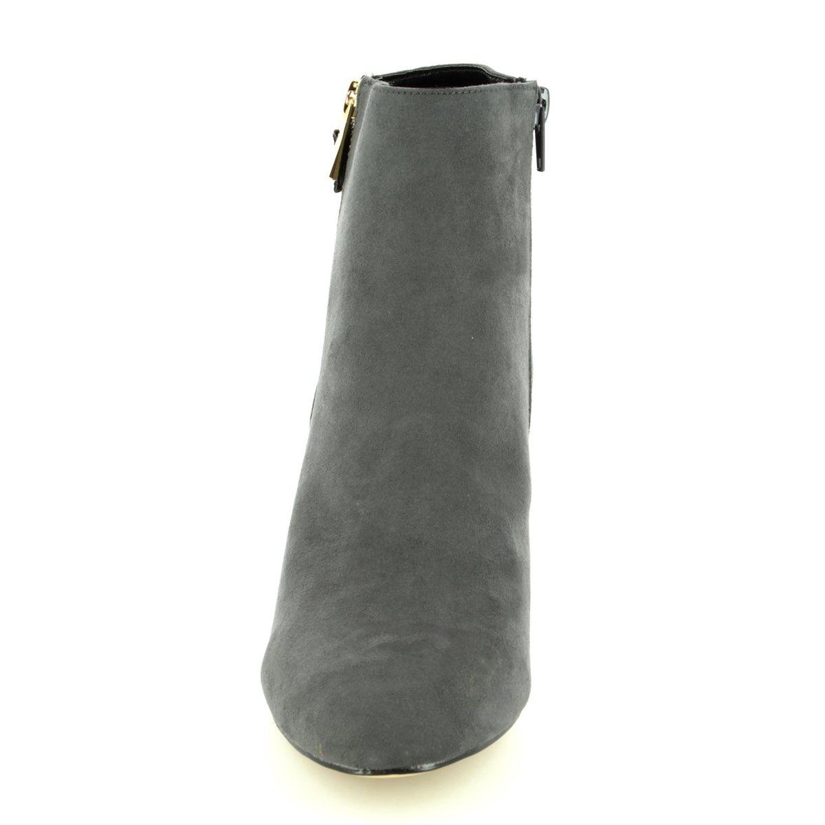 85e1e3c82c2 Lotus Ankle Boots - Grey multi - 40379 00 CASSIA