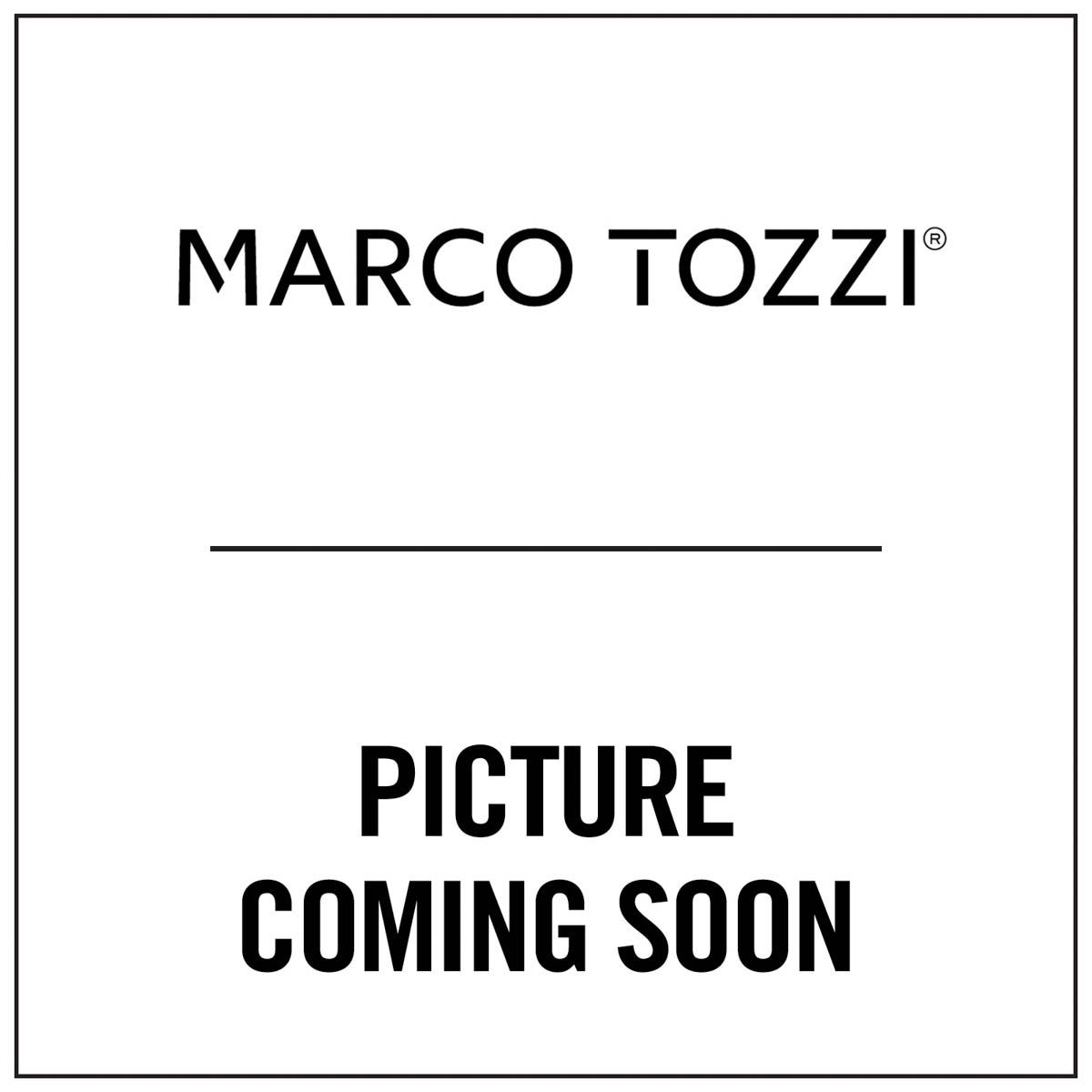 b8ca3f0ecfadd Marco Tozzi Closed Toe Sandals - Blue - 29407/32/883 BRAVISLING