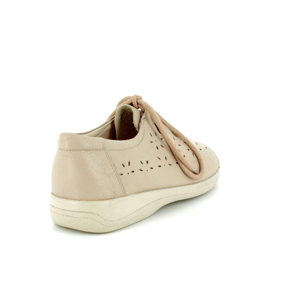 67508d890 Padders Sandals - Beige - 0762 34 COASTLINE 2E
