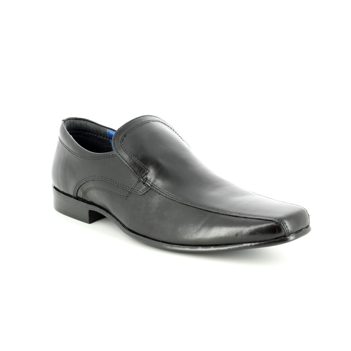Herrenschuhe Herren Business Schuhe RED TAPE ULSTER MENS