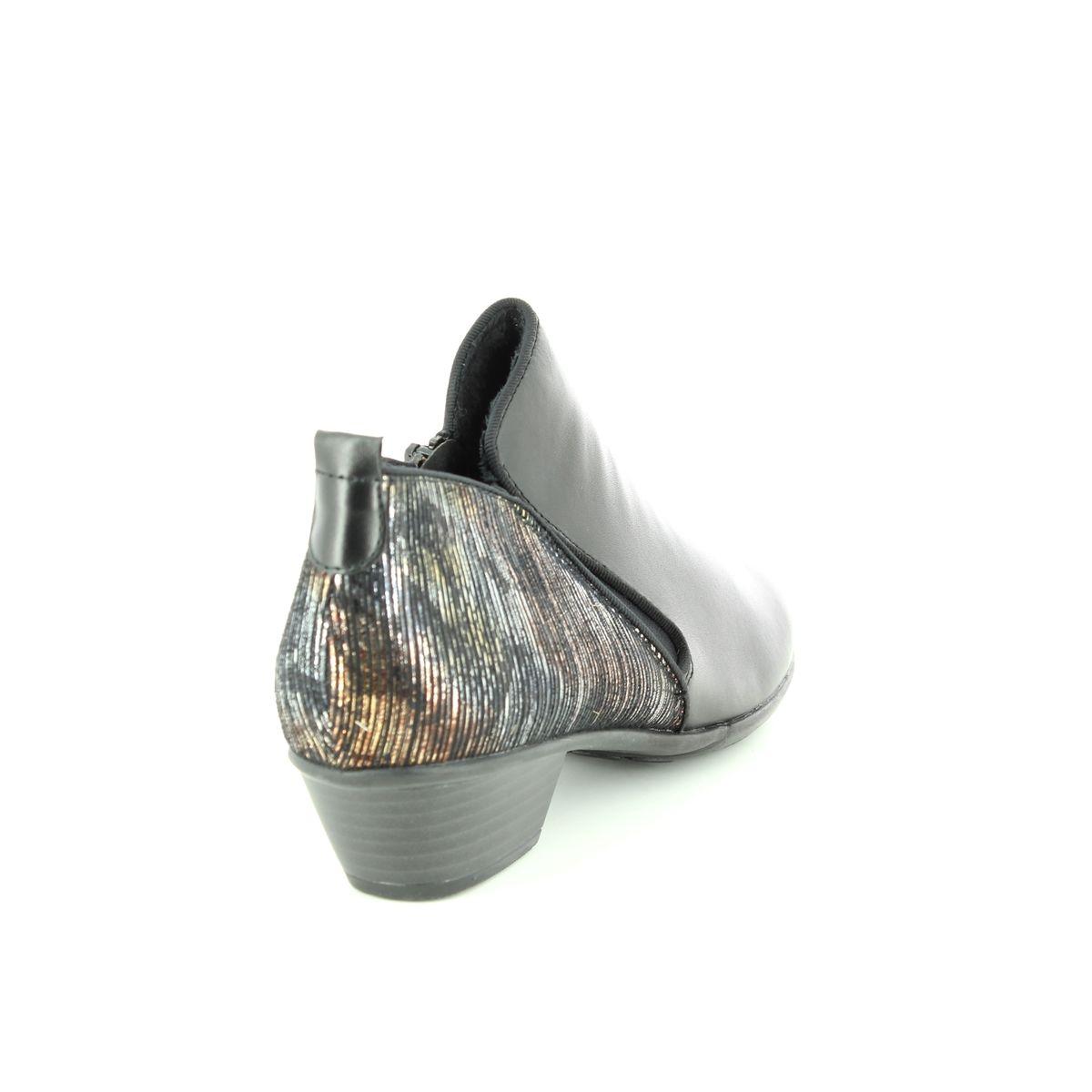Remonte Damen D7364 Pumps Schuhe & Handtaschen Schuhe Schuhe
