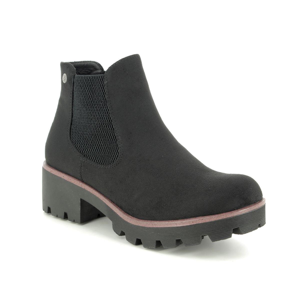 Rieker Chelsea Boots   Rakuten