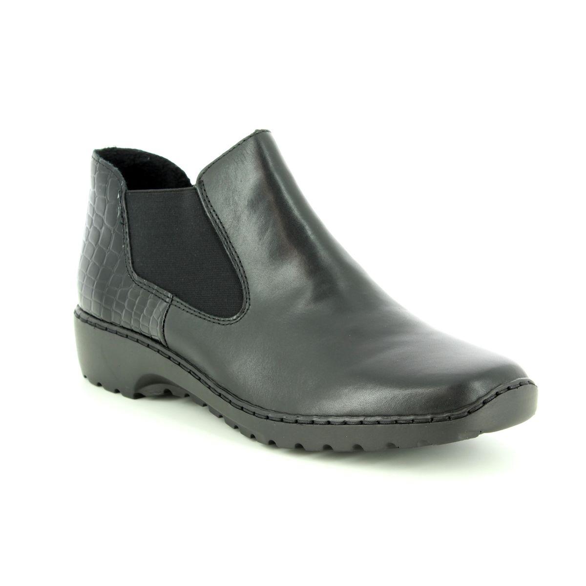 new product 8b04d b96d5 rieker-l6090-02-black-ankle-boots-1531237533-930609002-01.jpg