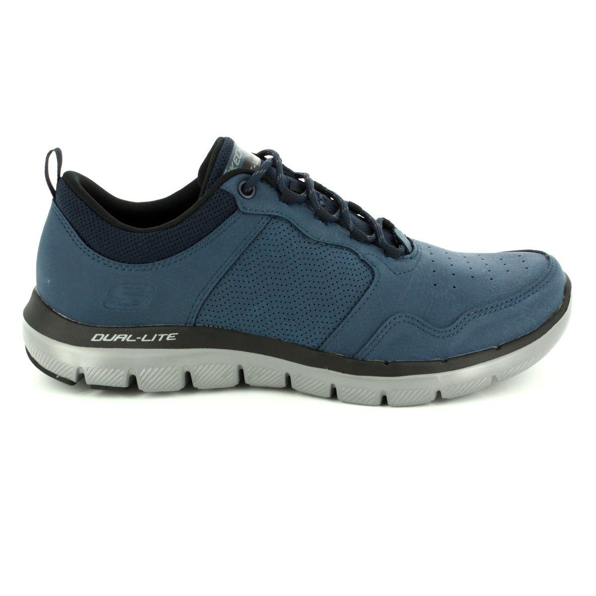 52124 Dali Flex Advan at Begg Shoes & Bags