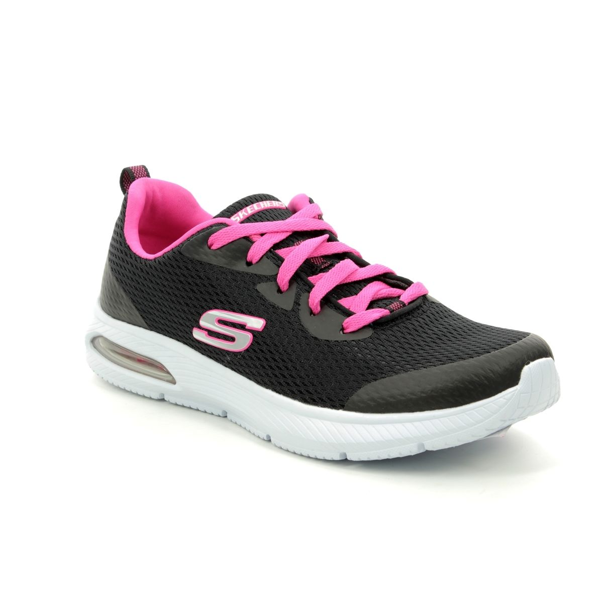 83051 Dyna air Jump Brights at Begg Shoes & Bags