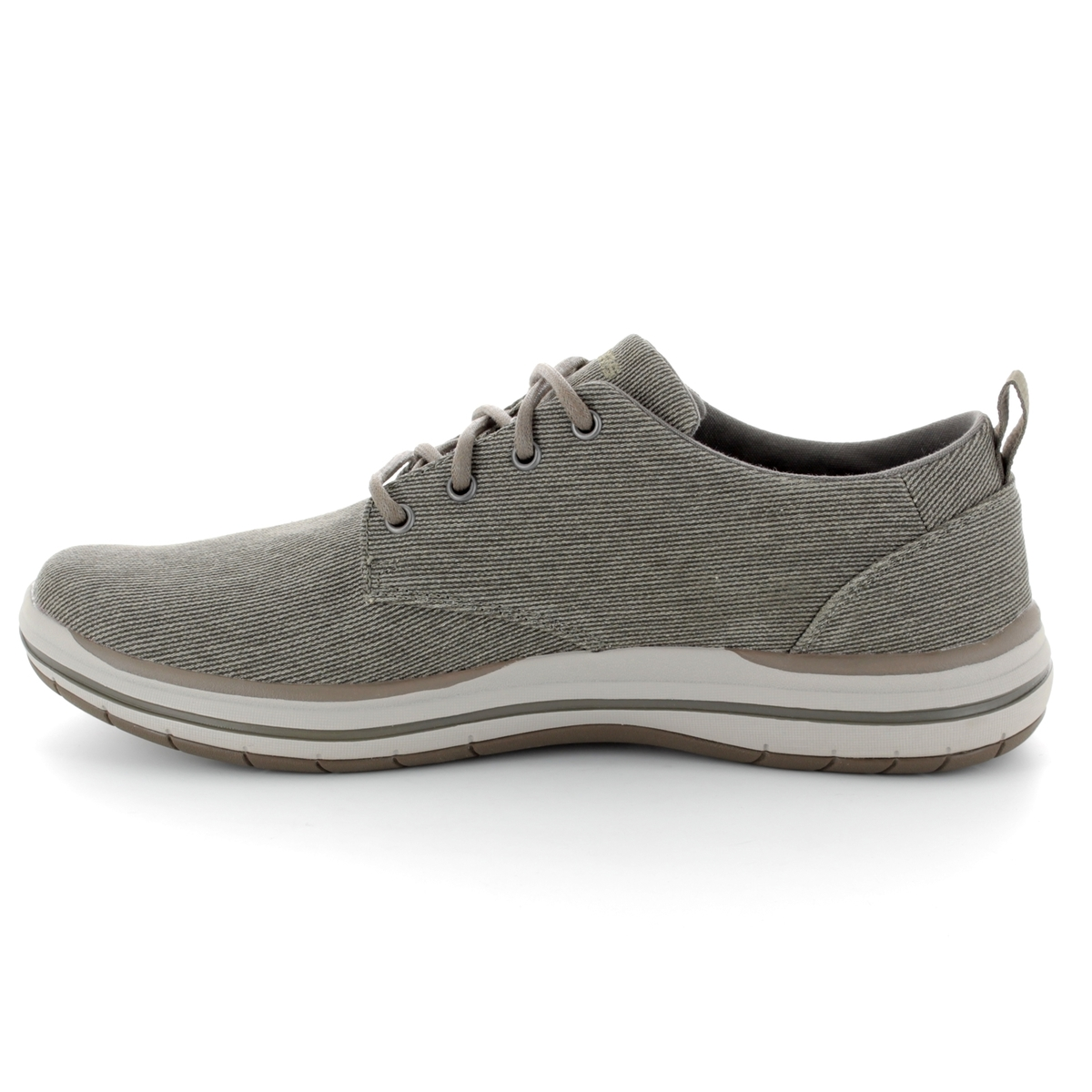 Where Are Superfit Shoes Made