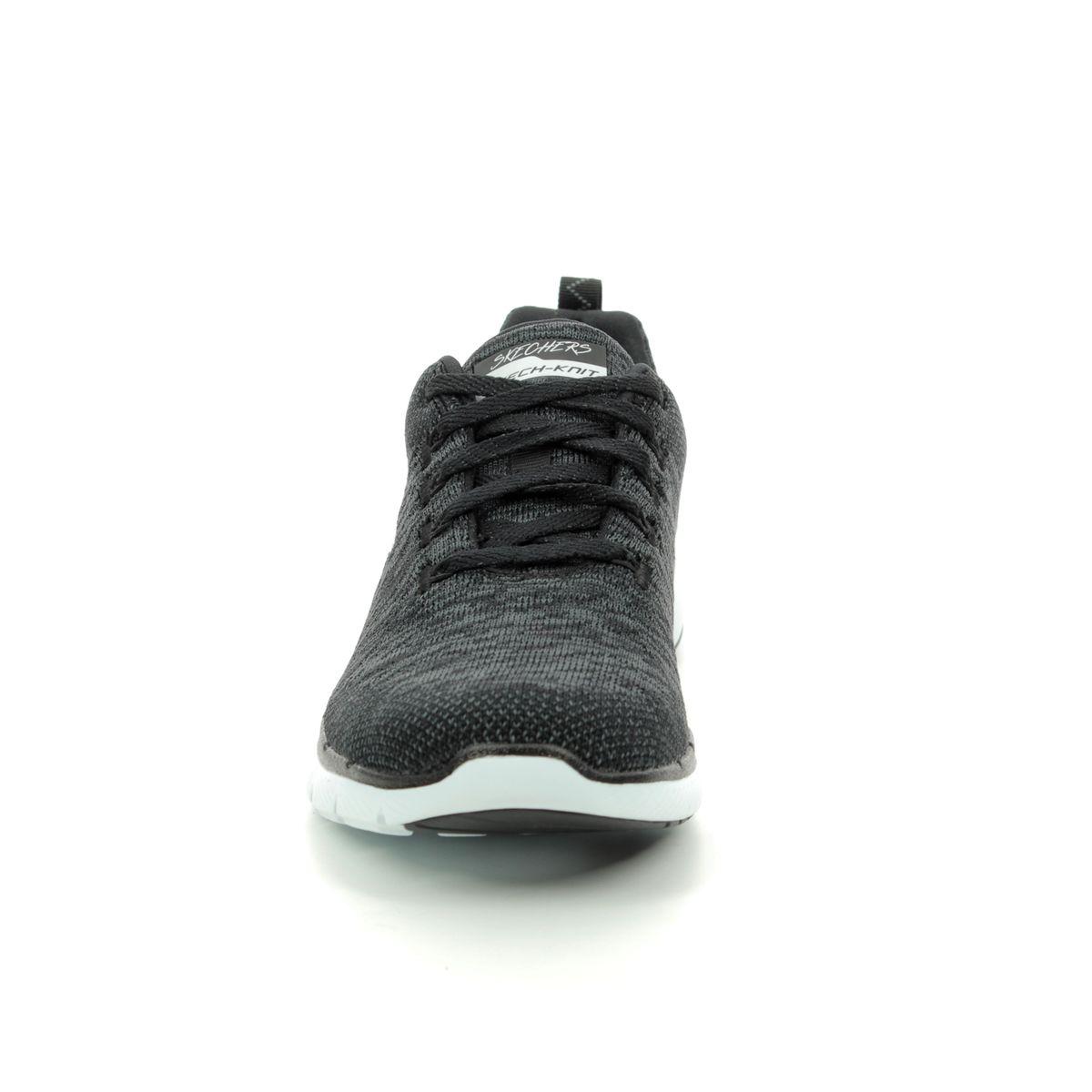 3fcd1ec242555 13062 Flex Appeal 3 at Begg Shoes & Bags