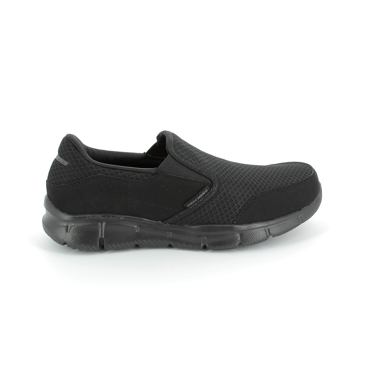 Skechers Persistent 51361 BBK Black