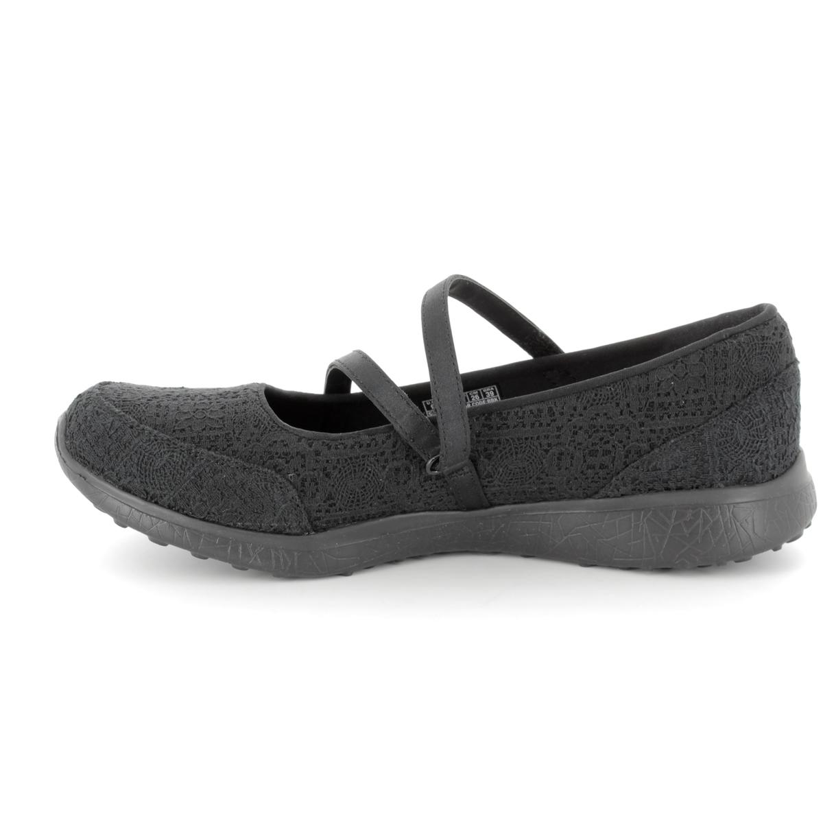 Womens Tan Mary Jane Shoes