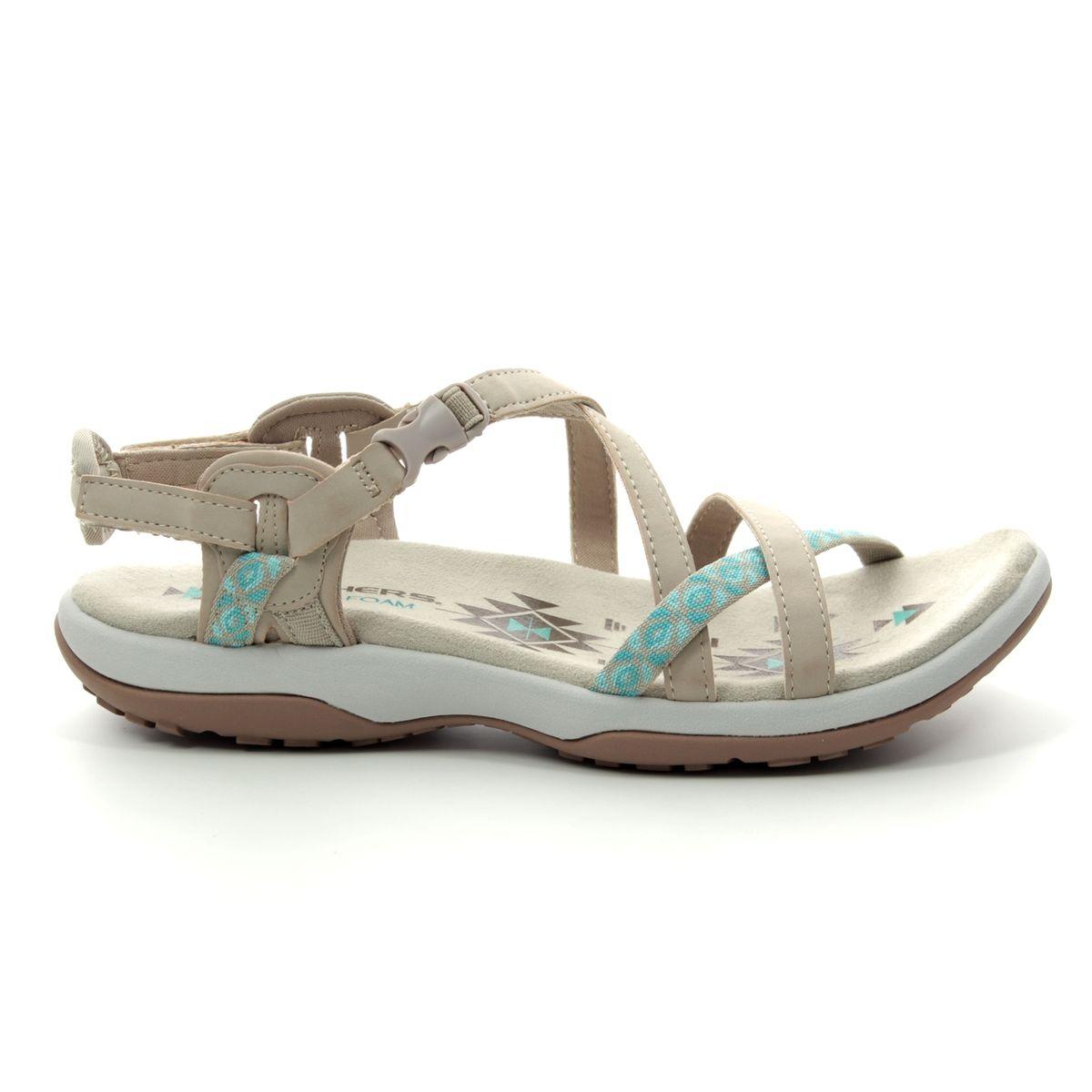 skechers ladies walking sandals Sale,up