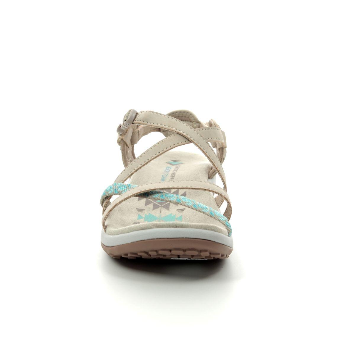 40955 Reggae Slim Vacay at Begg Shoes & Bags