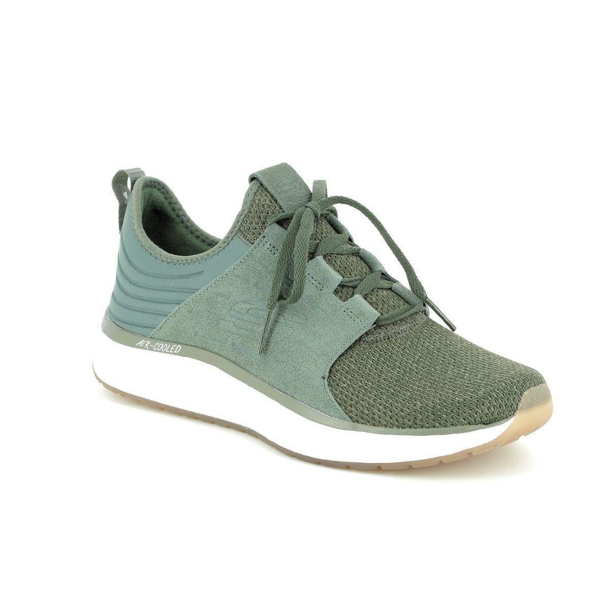 Skyline Shoesamp; Begg At Bags 52967 Silshe k8nOX0wP