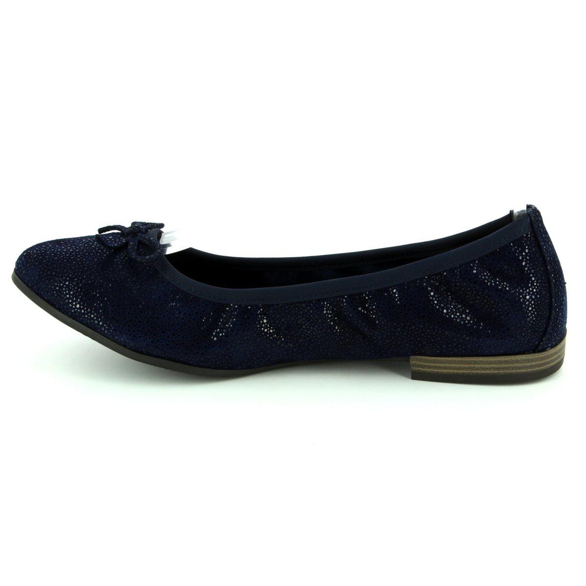 efb75d248ba 22116/855 Alena at Begg Shoes & Bags