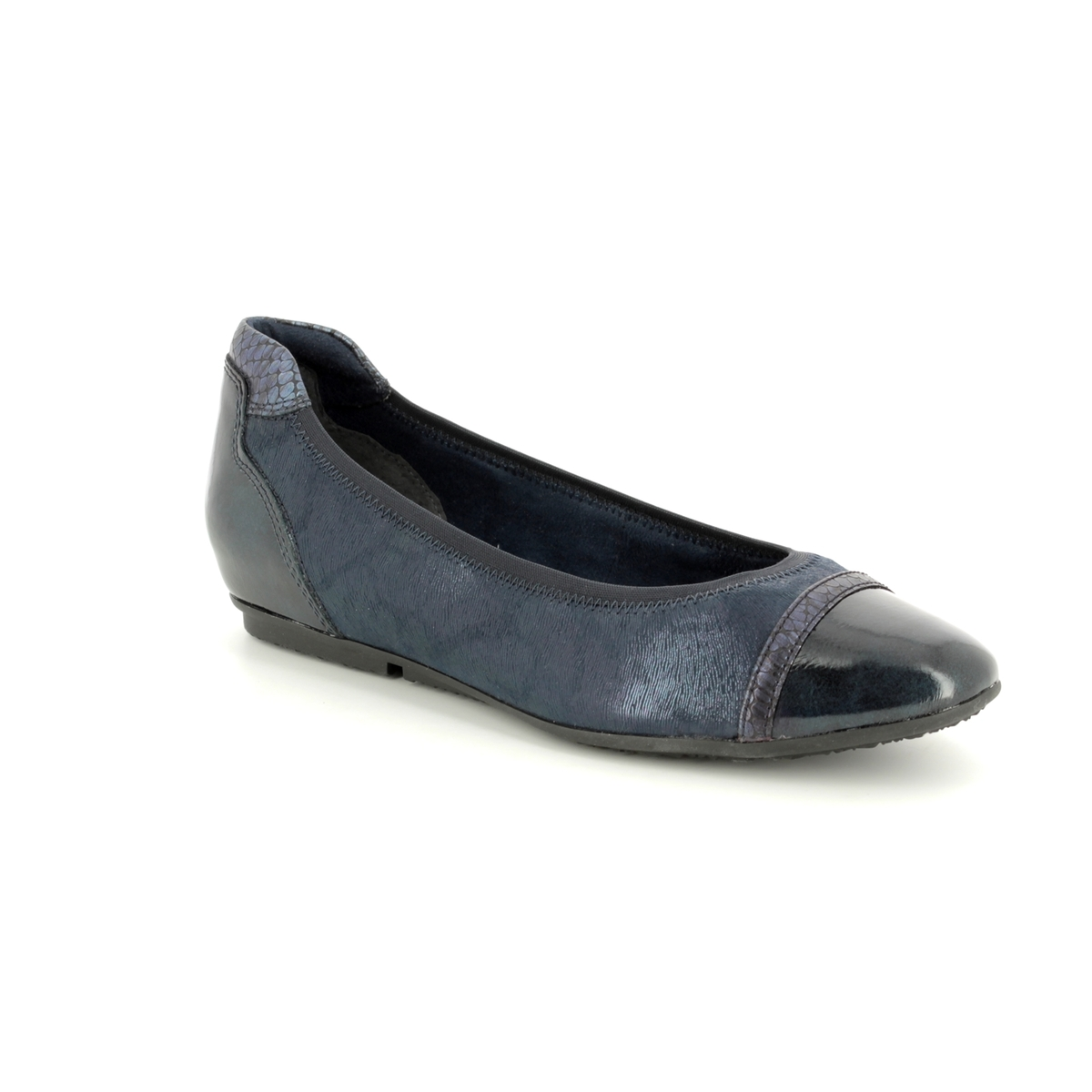 info for 2c668 f5135 22139/20/890 Joya 81 at Begg Shoes & Bags