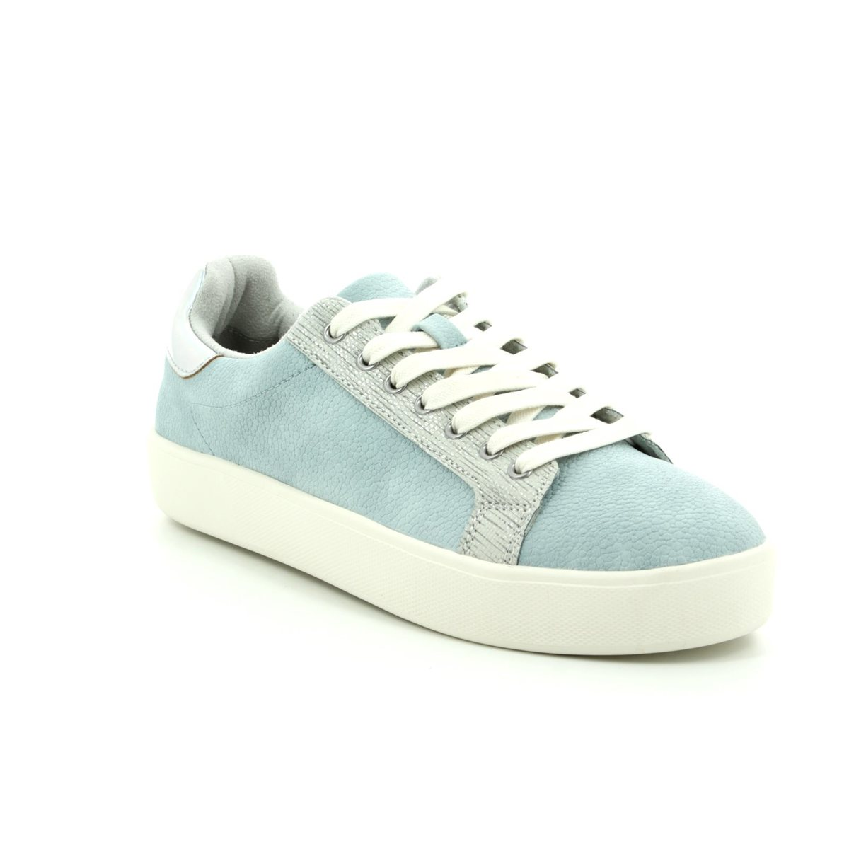 save off ecdc3 618c7 23724/20/833 Marras at Begg Shoes & Bags