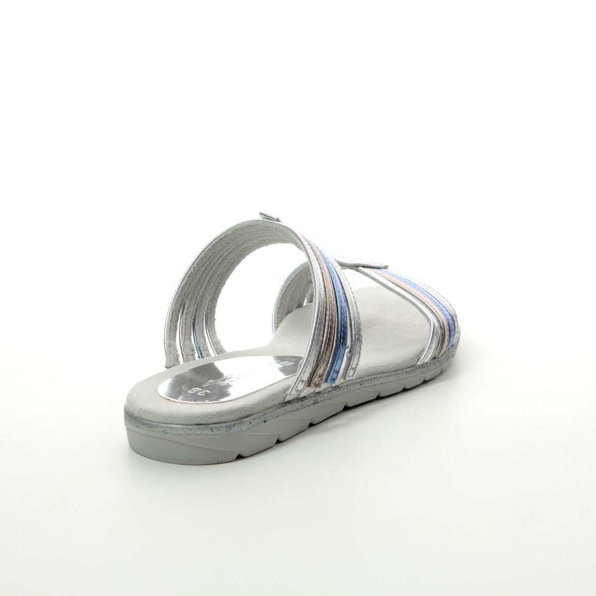 look good shoes sale catch quality design 27106/22/948 SIDRA