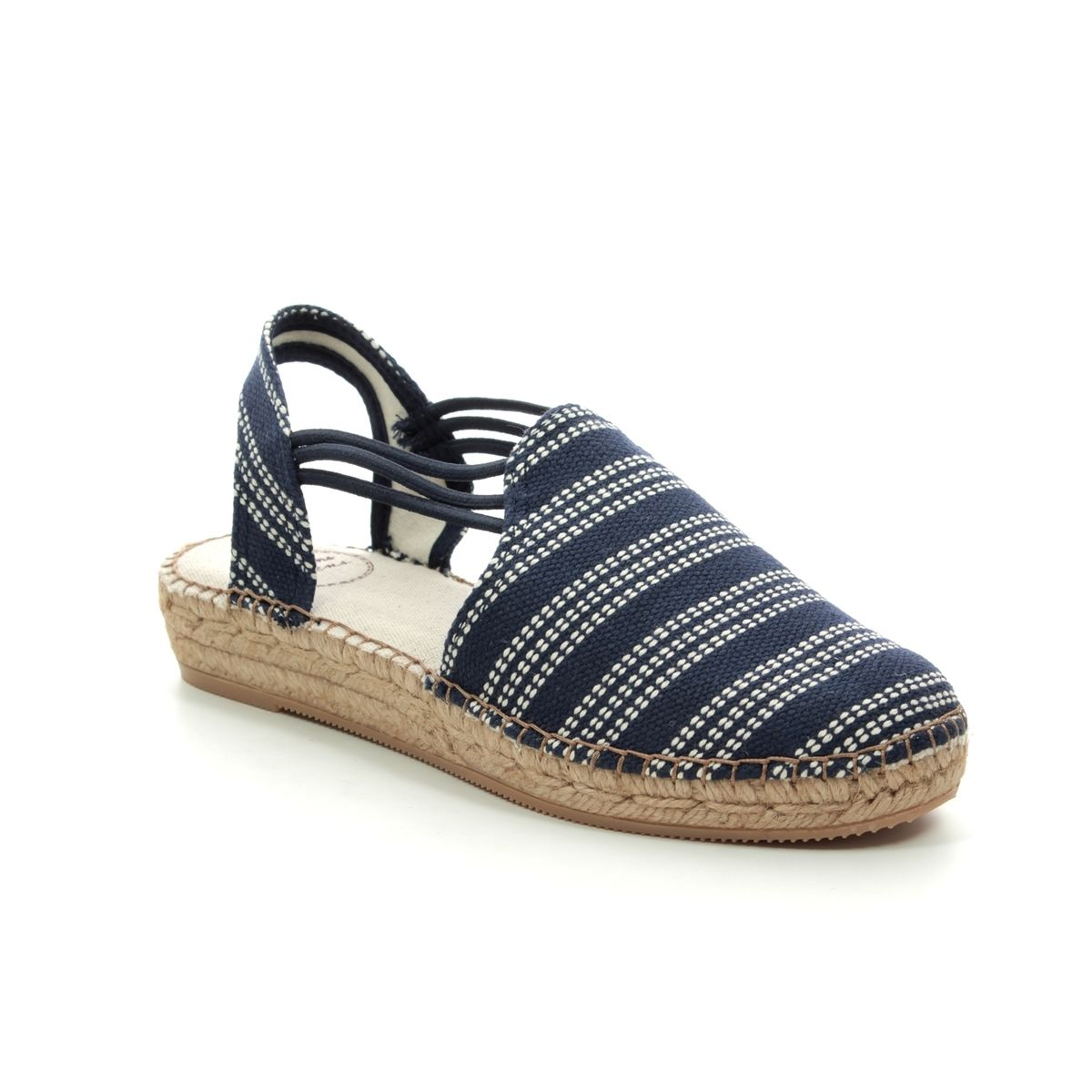 24f02944724 9103/70 Norma at Begg Shoes & Bags