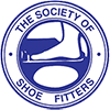 Qualified Professional Shoe Fitter